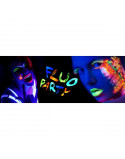 PACK FLUO PARTY
