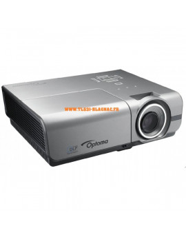 VIDEO PROJECTEUR 5000LUM.