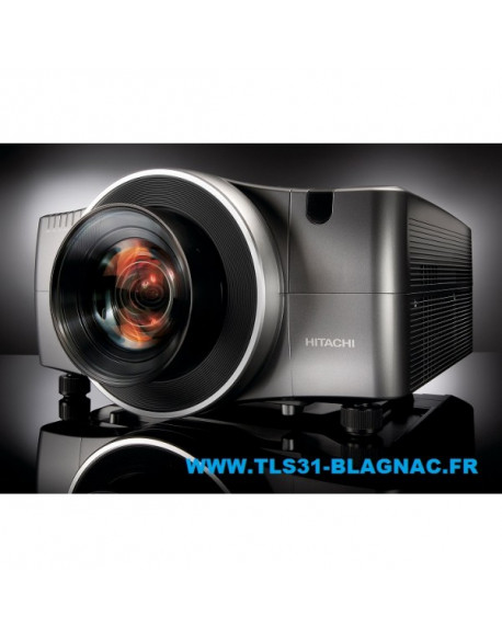 VIDEOPROJECTEUR HITACHI 7500